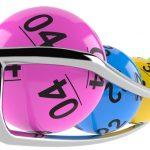 xổ số lô tô là gì? chơi xổ số lô tô sao cho dễ thắng