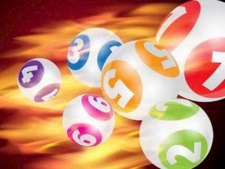 Tính bóng dương lô đề giúp người chơi có được nhiều con số chính xác
